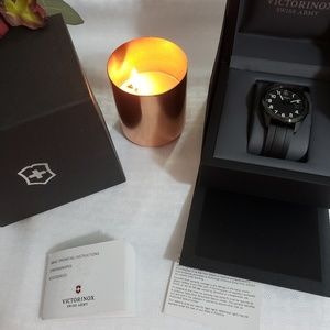 Victorinox Swiss Watch
